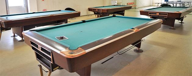 shimanto-billiard